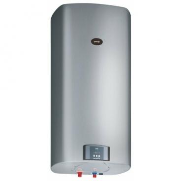 Накопительный электрический водонагреватель Gorenje OGB 100 SEDDS B6