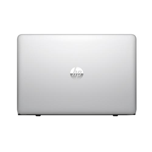 Ноутбук HP EliteBook 755 G3