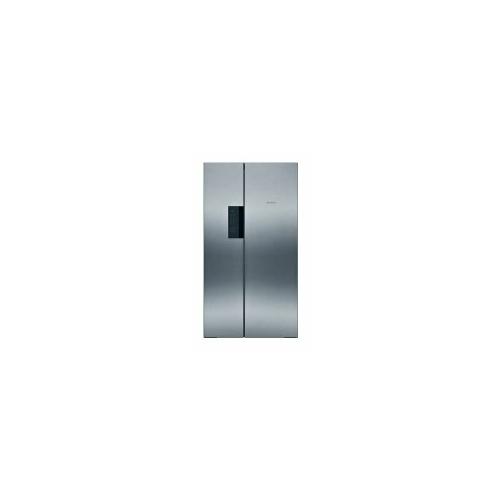 Холодильник Bosch KAN92VI25
