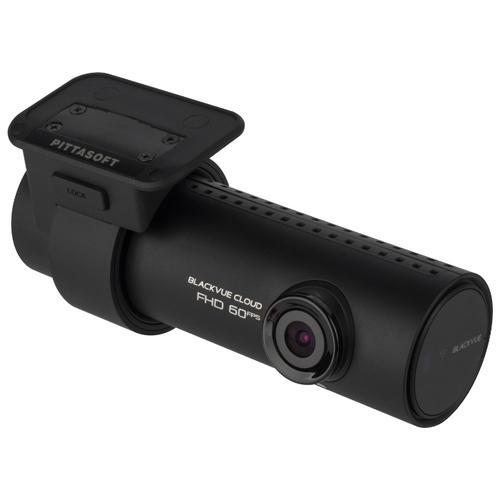 Видеорегистратор BlackVue DR750S-1CH, GPS