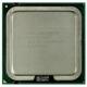Процессор Intel Pentium E5200 Wolfdale (2500MHz, LGA775, L2 2048Kb, 800MHz)