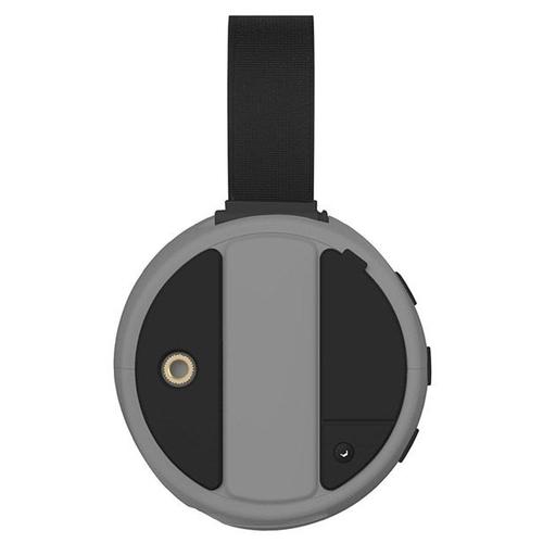 Портативная акустика BRAVEN 105