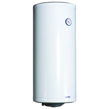 Накопительный электрический водонагреватель Metalac Optima MB 120 R