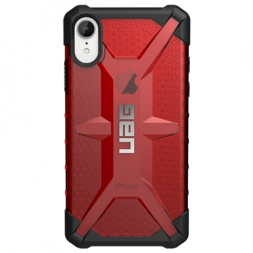 Чехол UAG Plasma для Apple iPhone Xr