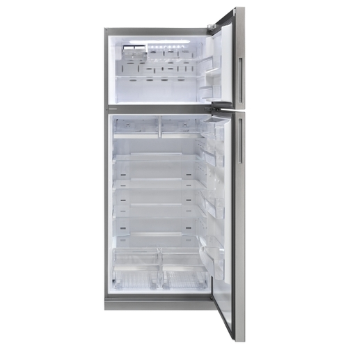 Холодильник Vestfrost VF 590 UHS
