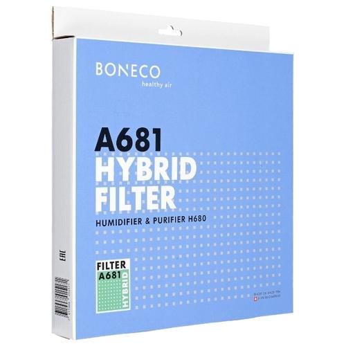 Фильтр Boneco A681 для увлажнителя воздуха