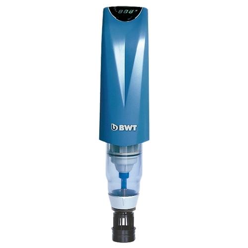 Фильтр механической очистки BWT Infinity A HWS муфтовый (НР/НР)