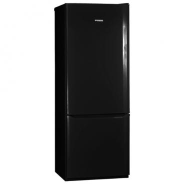 Холодильник Pozis RK-102 B