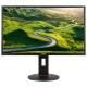 Монитор Acer XF270HUCbmiiprzx
