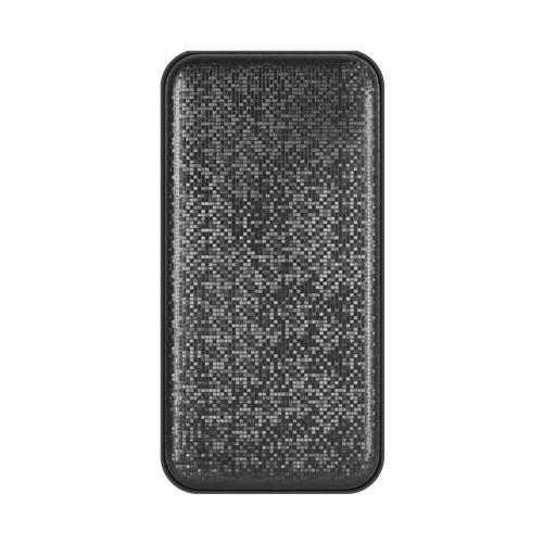 Аккумулятор Nobby Pixel 030-001 10000 мАч