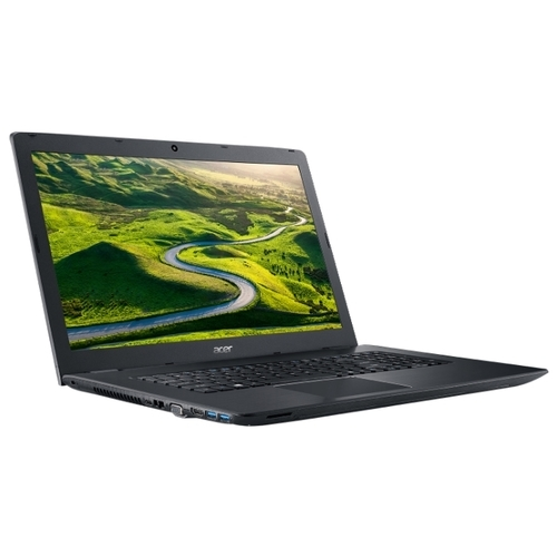Ноутбук Acer ASPIRE E5-774-35NA