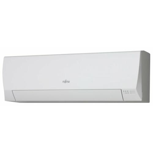 Настенная сплит-система Fujitsu ASYG09LLCE/AOYG09LLCE