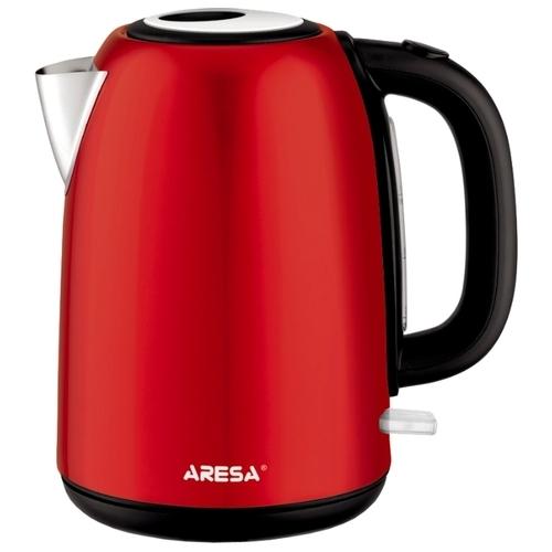 Чайник ARESA AR-3446