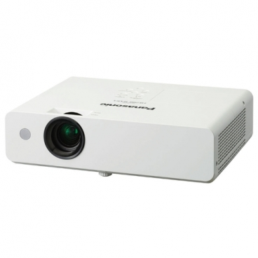 Проектор Panasonic PT-LW280