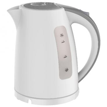 Чайник Zimber ZM-11105