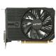Видеокарта ZOTAC GeForce GTX 1050 Ti 1303Mhz PCI-E 3.0 4096Mb 7000Mhz 128 bit DVI HDMI HDCP Mini