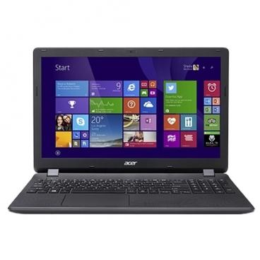 Ноутбук Acer ASPIRE ES1-571-C3N5