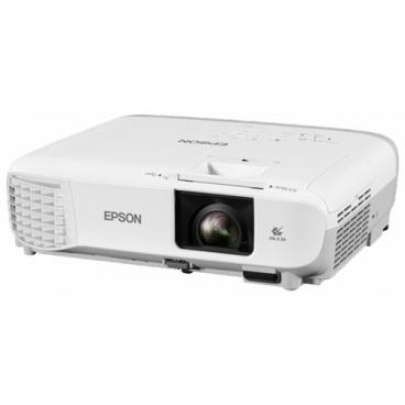 Проектор Epson EB-108