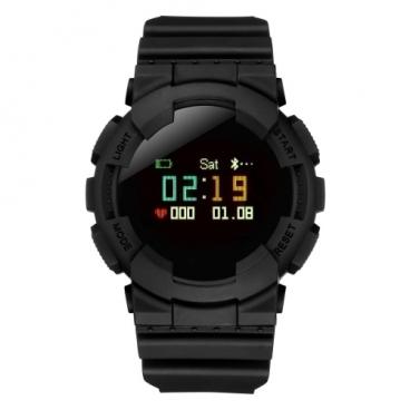 Часы CARCAM V587