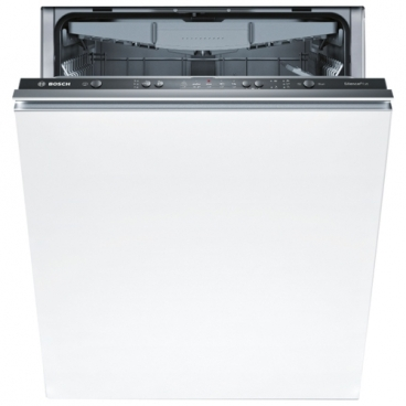 Посудомоечная машина Bosch SMV 25FX02 R