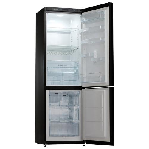 Холодильник Snaige RF36NG-Z1JJ27J