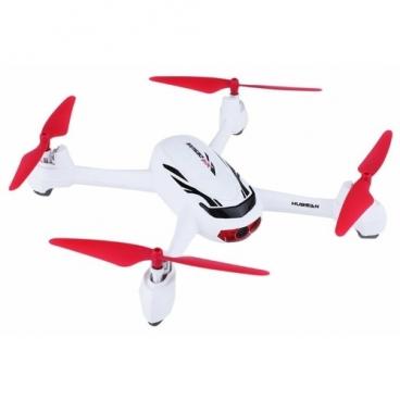 Квадрокоптер Hubsan X4 Desire H502E
