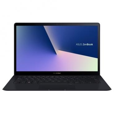 Ноутбук ASUS ZenBook S UX391FA
