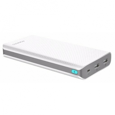 Аккумулятор Romoss Sense 6 LED