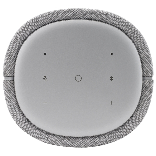Умная колонка Harman/Kardon Citation 100