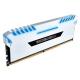 Оперативная память 16 ГБ 8 шт. Corsair CMR128GX4M8C3000C16W