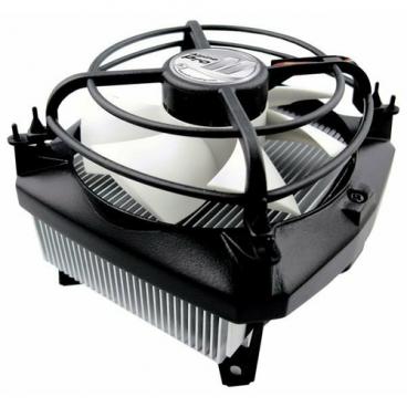 Кулер для процессора Arctic Alpine 11 Pro Rev. 2