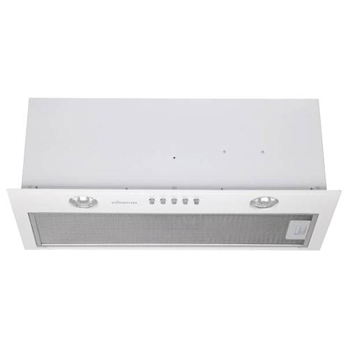 Встраиваемая вытяжка Konigin FlatBox 60 White