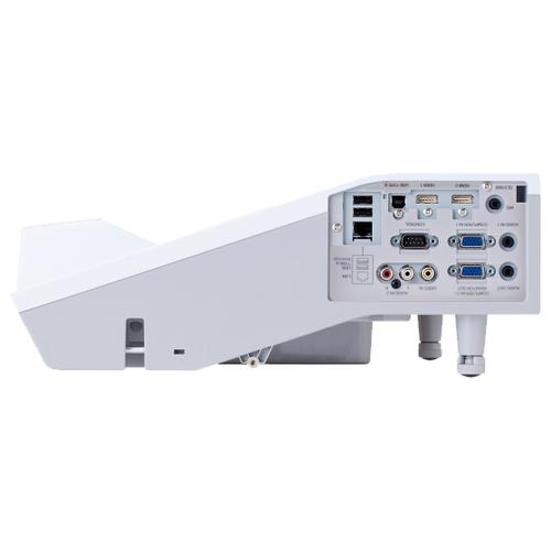Проектор Hitachi CP-AW3506