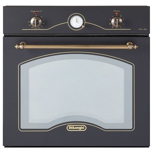 Электрический духовой шкаф De'Longhi CM 6 ANTG
