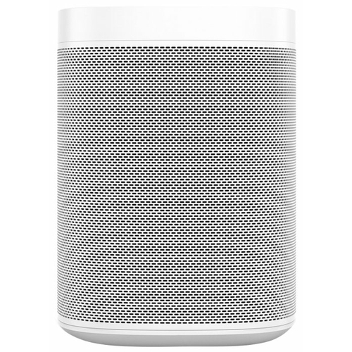Умная колонка Sonos One (Amazon Alexa)