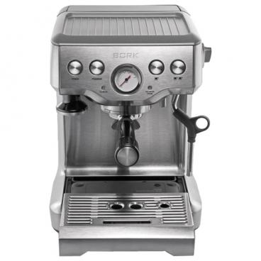 Кофеварка рожковая BORK C803
