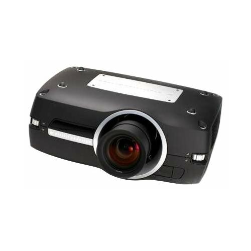 Проектор Projectiondesign F82 1080p