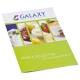 Погружной блендер Galaxy GL2125