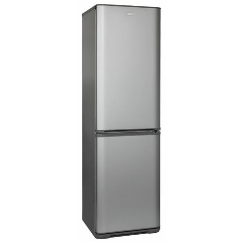Холодильник Бирюса M129S