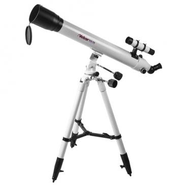 Телескоп Veber 900/90 AZ