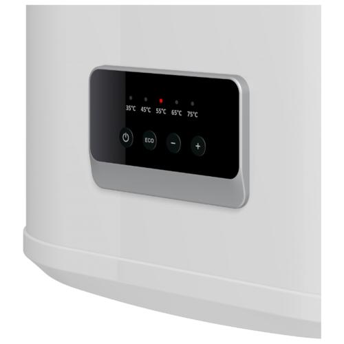 Накопительный электрический водонагреватель Thermex Optima 80
