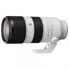 Объектив Sony FE 70-200mm f/2.8 GM OSS (SEL-70200GM)