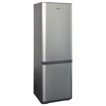Холодильник Бирюса I127