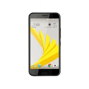 Смартфон HTC 10 Evo 32GB