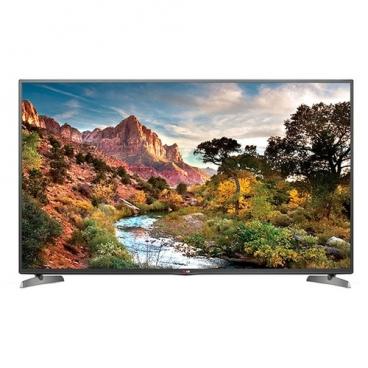 Телевизор LG 32LB653V
