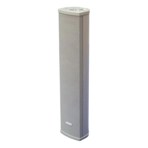 Акустическая система Volta OS-20T