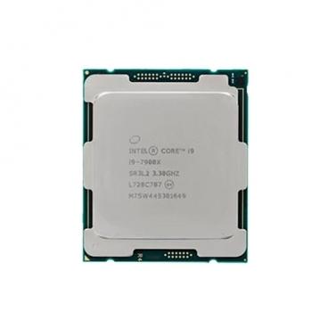 Процессор Intel Core i9-7900X
