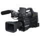 Видеокамера Sony HVR-S270E