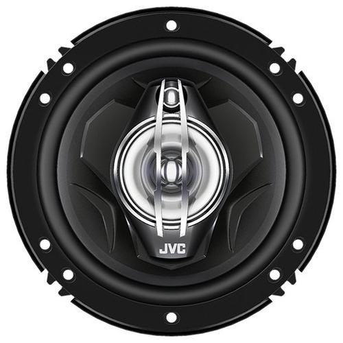 Автомобильная акустика JVC CS-ZX630