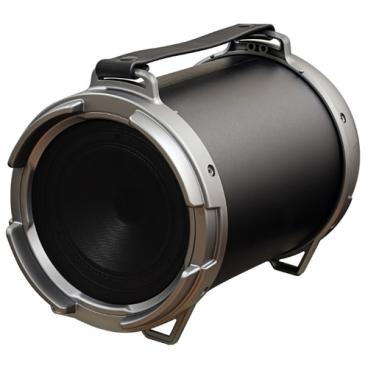 Портативная акустика Ginzzu GM-885B